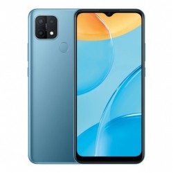 OPPO A15 MISTERY BLUE 32 GB...