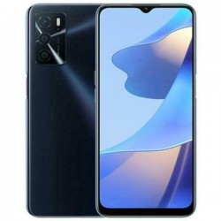 OPPO A16s CRYSTAL BLACK 16...